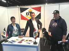 DTG2-klein