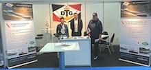 DTG3-klein