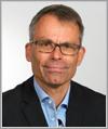 Tobias Stuckenschneider
