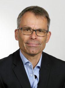 Jan Bergemann
