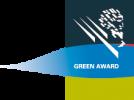 GRA-057-new-logo